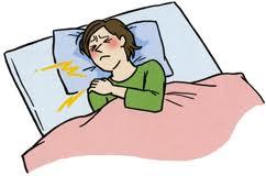 「五十肩 夜間痛」の画像検索結果