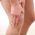 膝の痛い人、実はこんな所も重要なんですよ!