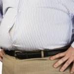 GW食べ過ぎて少し太ったかも⁈ そんな人にお勧め、自宅で出来る運動法!