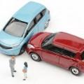交通事故、加害者であった場合も自賠責治療は受けることが出来ます