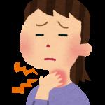 薬膳デザートで咳のどの痛みを解消