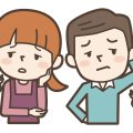 風邪を引きやすい今、酸素不足に注意!体への影響とは?