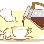 コーヒーが花粉症予防になる⁉知らなかった健康効果!